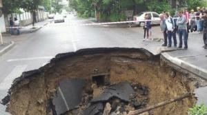 mihai_vasilescu_crater