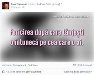 mihai_vasilescu_poptamas_care