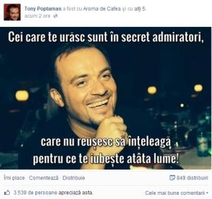 mihai_vasilescu_poptamas_urasc