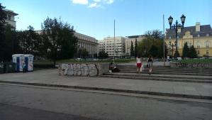 mihai_vasilescu_sofia (4)