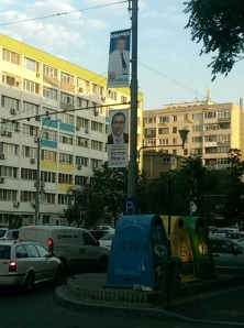 mihai_vasilescu_candidatii