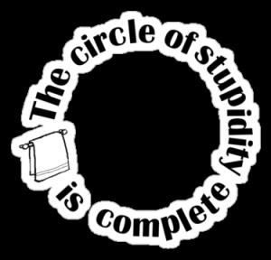 mihai_vasilescu_circle