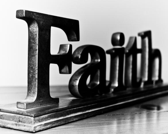 mihai_vasilescu_faith
