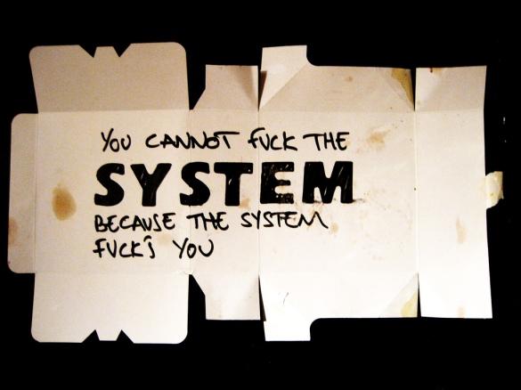 mihai_vasilescu_fuck_system