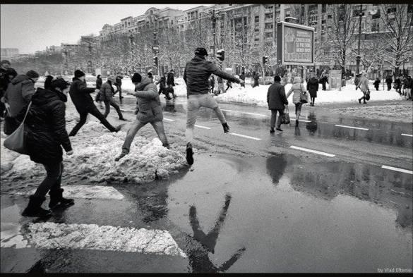 mihai_vasilescu_iarna_bucuresti