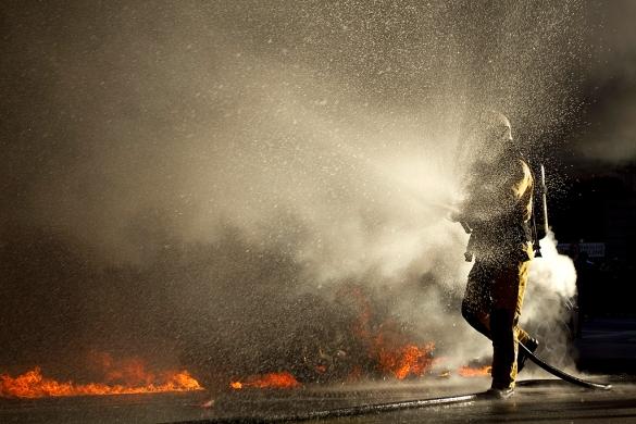 mihai_vasilescu_pompier