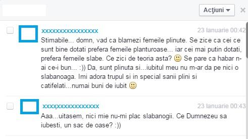 mihai_vasilescu_mesaj1