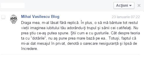 mihai_vasilescu_mesaj2