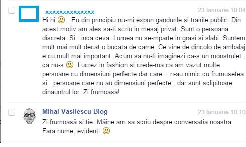mihai_vasilescu_mesaj3