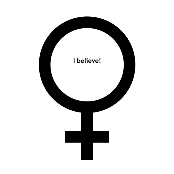 mihai_vasilescu_simbol_femeie
