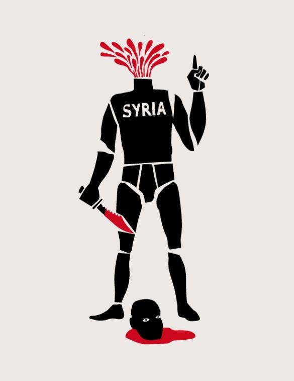 mihai_vasilescu_syria