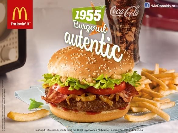 mihai_vasilescu_burger_autentic
