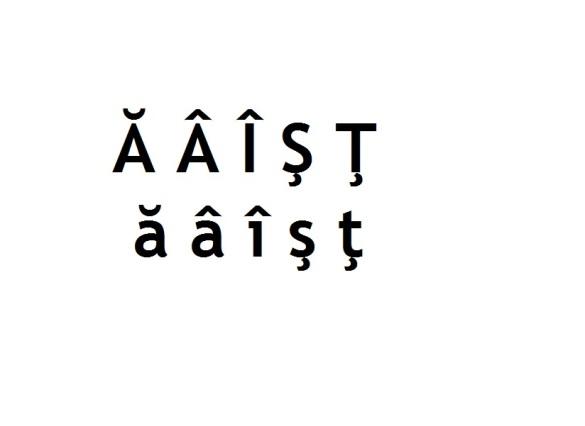 mihai_vasilescu_diacritice