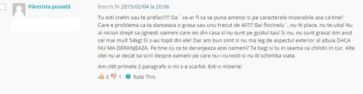 mihai_vasilescu_raluca